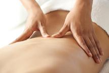 Massageordning-firmamassage-small
