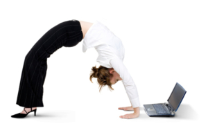 Massageordninger, fleksible løsninger