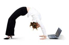 [small] Behandlingsordninger, fleksible løsninger